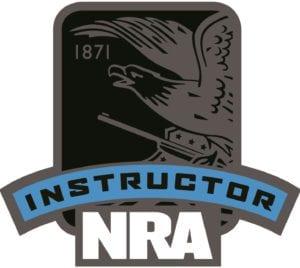 https://centermassacademy.com/wp-content/uploads/2018/02/NRA-Instructor-Emblem-300x268.jpg