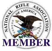 https://centermassacademy.com/wp-content/uploads/2018/02/NRA-Logo.jpg